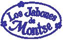 Los Jabones de Montse, jabones naturales elaborados artesanalmente